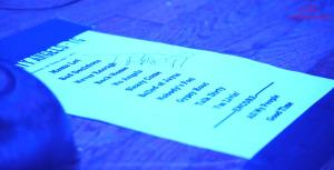 set-list