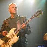 Pearl Jam 10/1/14