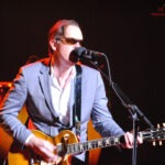 Joe Bonamassa - 11/18/14 - Music Hall