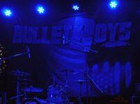 bullet-boys-3