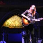 Hannah Aldridge 4/2/15