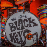The Black Keys 6/5/15