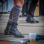 boots-and-beer