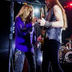 Whitesnake 7/7/15