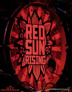 rsr-drum-head
