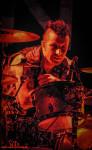saint-drums