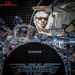 Van Halen 8/31/15