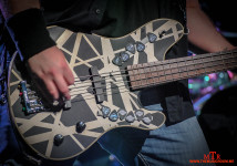 cool-bass