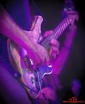 air-guitar_