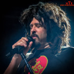 Counting Crows 9/8/15