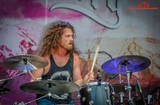 drums-5
