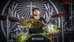 drums-6