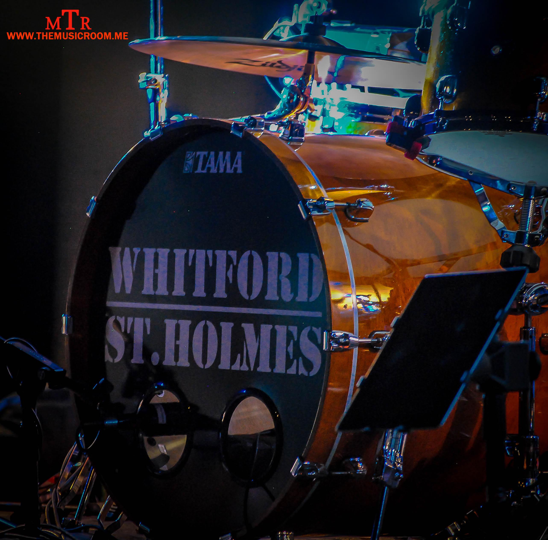 drum-head-3