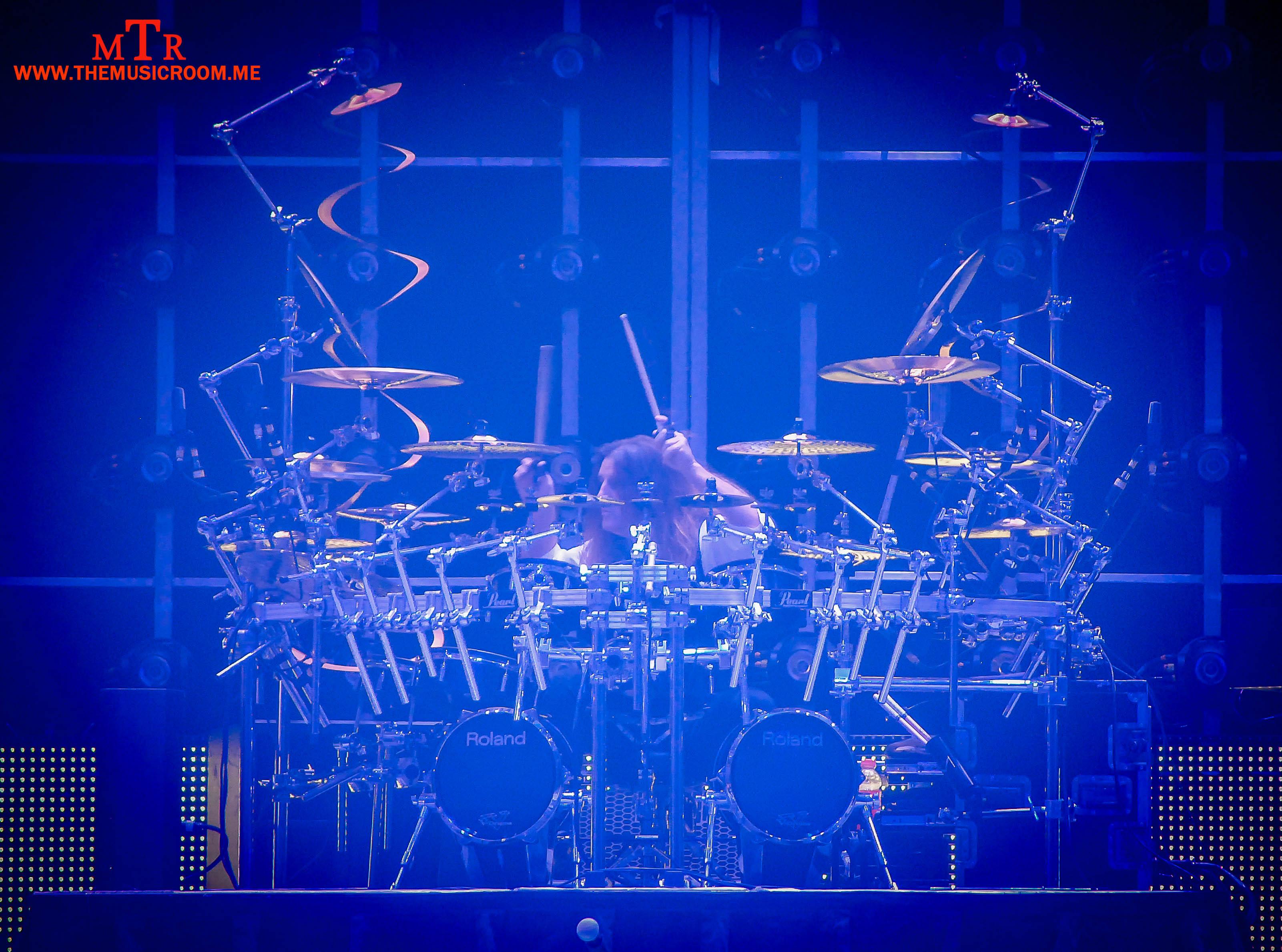 drums-7