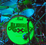 drum-head-2