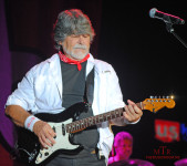 randy-owen-guitar-2