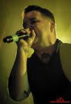 ken-on-the-mic