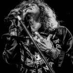 Whitesnake 6/14/16