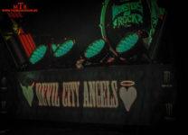 devil-city-banner